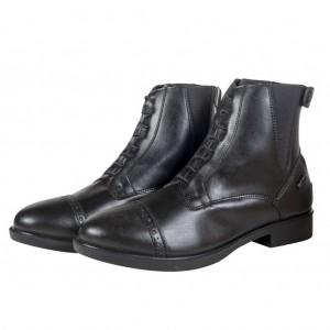 HKM usnjeni čevlji