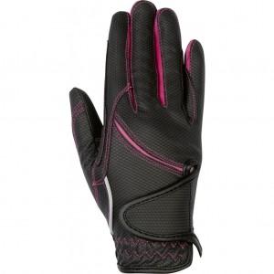 HKM rokavice Fashion