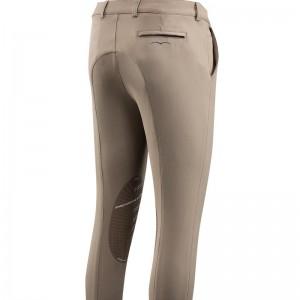 Jahalne hlače Marlon